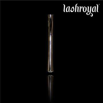 eyelash-extension-longer-life-mascara-
